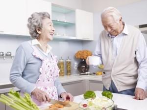 Seniors_Kitchen