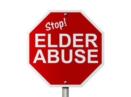 Stop-Elder-Abuse