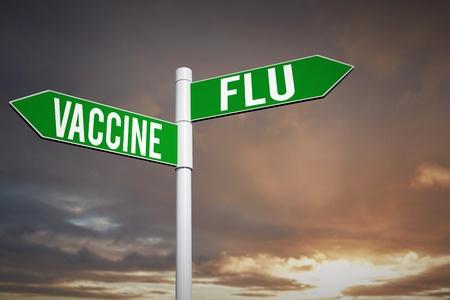 Vaccine_Flu