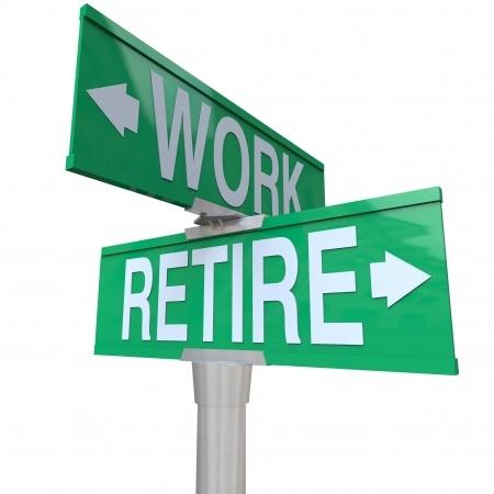 Work_Retire-Signs