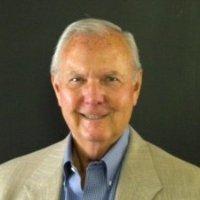 Bill-Benson