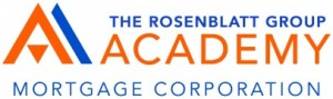 Rosenblatt-Academy-NEW-Orange-Blue-Small-406x121