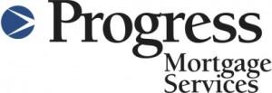Progress-Mortgage-Services.jpg-correct-one-406x139