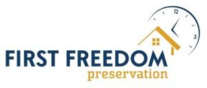FFP new logo