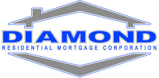 Image result for diamond residential mortgage corporation