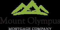 mount-oly-logo1